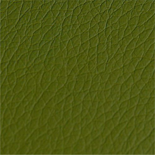 Mostră piele ecologică - culoarea olive
